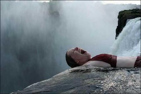 Купель Дьявола – купание на краю пропасти — фото 11