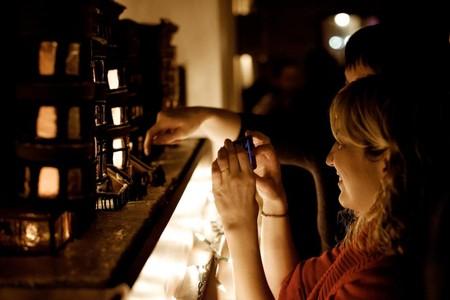 Gingerbread Brooklyn – душистый пряничный город. Всех с наступающим Новым Годом!!! — фото 6