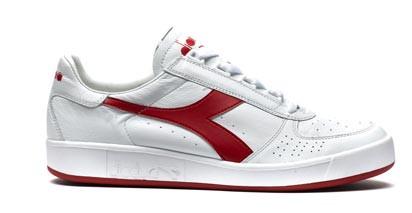 Diadora – умная спортивная обувь — фото 22
