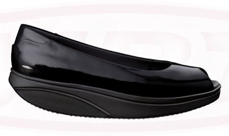 Коллекция обуви от МВТ – необычная и полезная — фото 20