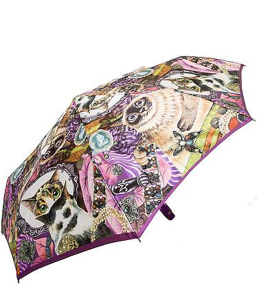 Зонт ZEST сделает дождь нескучным — фото 15