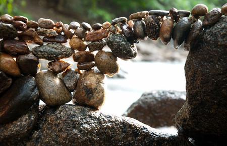 Невозможная грация камней – творчество Майка Граба — фото 6