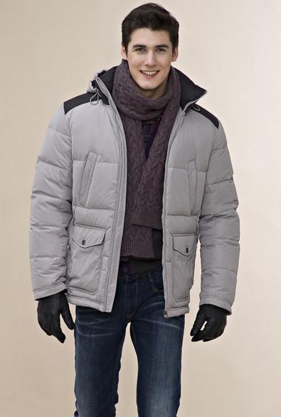 Мужская коллекция Tom Farr осень-зима 2012-2013 — фото 52