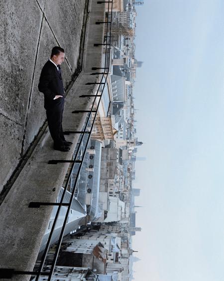 Чудеса без фотошопа – снимки Филиппа Раметта — фото 9