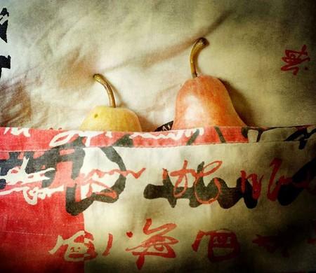 Груши тоже люди! – серия фоторабот Станислава Аристова — фото 12