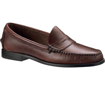Sebago – еще один бренд лучшей обуви для активного лета — фото 5