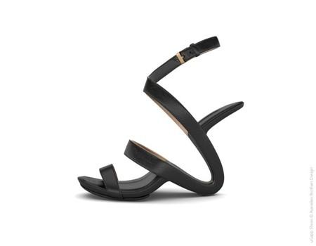 В поисках совершенства – обувь Искендера Асаналиева — фото 5