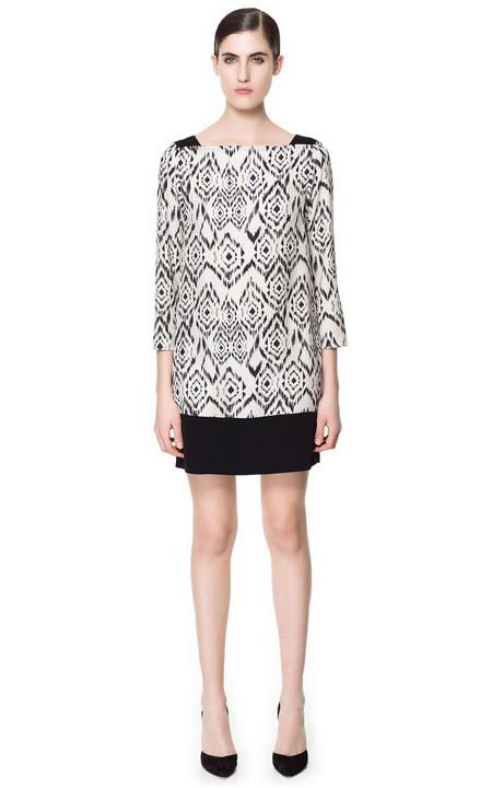 Весна 2013 – что новенького в Zara? — фото 12