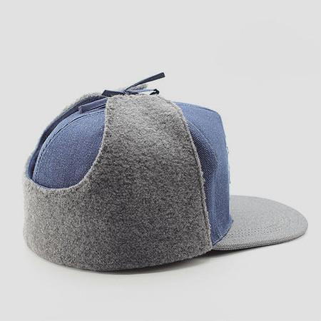 Питерский «муравьед» - марка одежды Anteater — фото 14