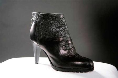 Dibrera – итальянская обувь для гурманов — фото 22