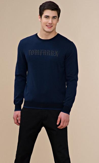 Мужская коллекция Tom Farr осень-зима 2012-2013 — фото 9