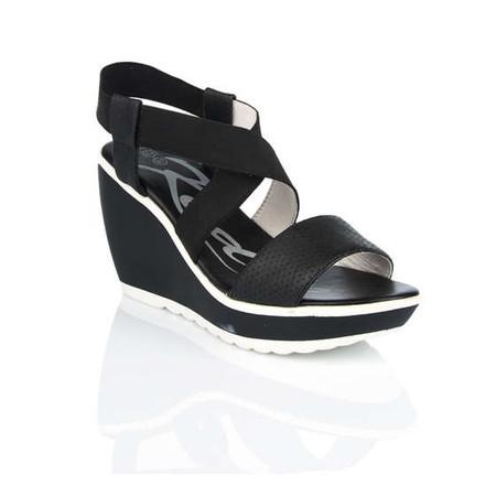 Обувь KEDDO – для активного лета — фото 37