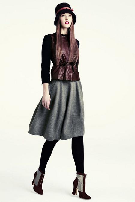 Осень и зима с H&M – будет интересно и очень стильно! — фото 4