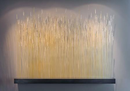 Хрупкое искусство – стеклянные шедевры Жана-Пьера Канлиса — фото 4