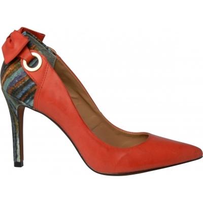 Еще один бренд классной обуви из Бразилии – летняя коллекция Cravo & Canela — фото 34
