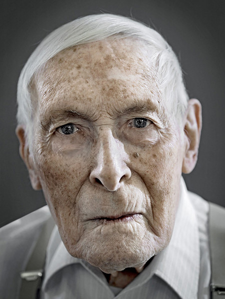 Уолтер Вайнманн, 22 августа 1909 года рождения