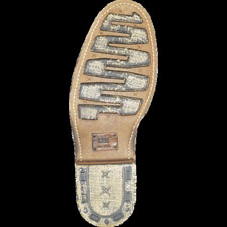 Caterpillar – самая надежная обувь — фото 23