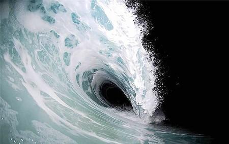 Кларк Литтл – ловец волн — фото 5