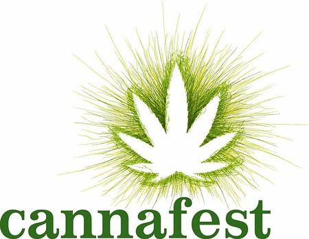 <u><strong>Сannafest 2011 -</strong></u> фестиваль конопли прошел во второй раз. Всем понравилось, в следующем году будет еще интереснее!