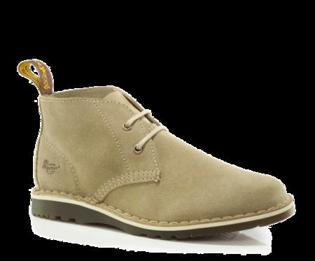 Обувь Dr.Martens 2012 – как всегда, удобно и качественно — фото 20