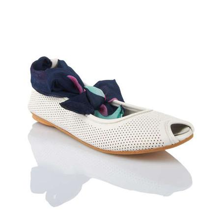 Обувь KEDDO – для активного лета — фото 42