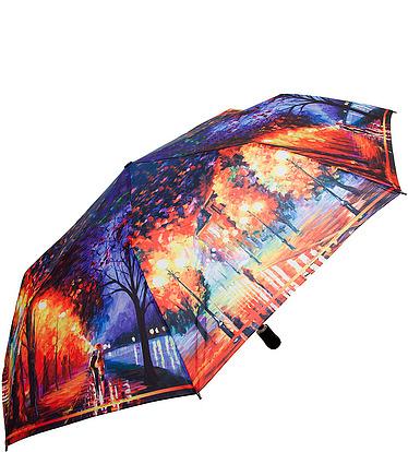 Зонт ZEST сделает дождь нескучным — фото 5