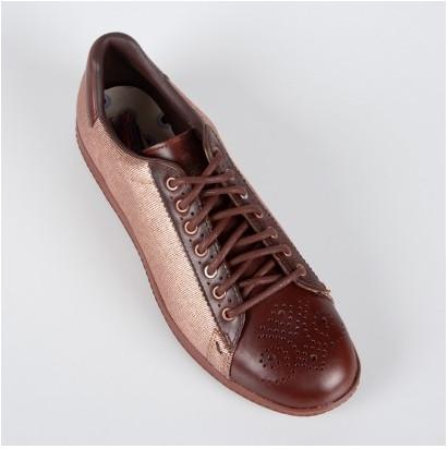 Коллекция женской обуви Paul Smith 2012 — фото 25
