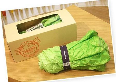 Vegetabrella – самый аппетитный зонтик — фото 2