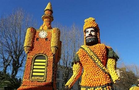 Цитрон – самый витаминный фестиваль — фото 16