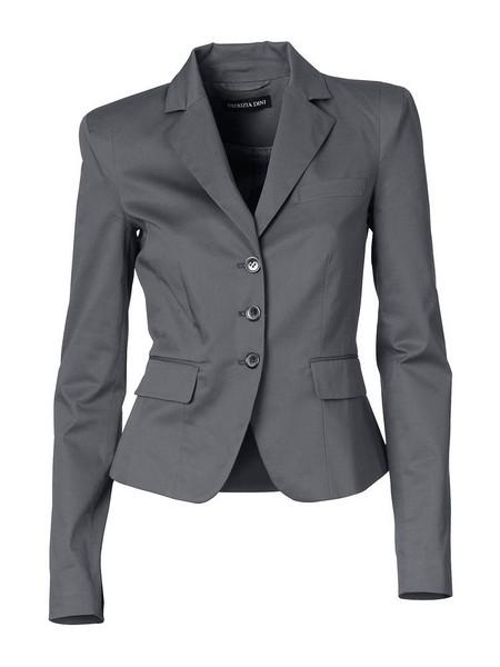 Обновляем офисный гардероб – костюм от Patrizia Dini — фото 4