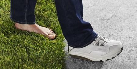 Коллекция обуви от МВТ – необычная и полезная — фото 2
