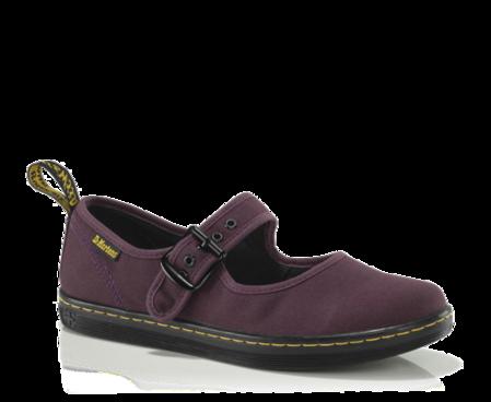 Обувь Dr.Martens 2012 – как всегда, удобно и качественно — фото 14
