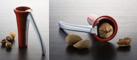 Необычные и разные щелкунчики для орехов — фото 8