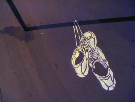 Питер Гибсон – монреальский «дорожный хулиган» — фото 32
