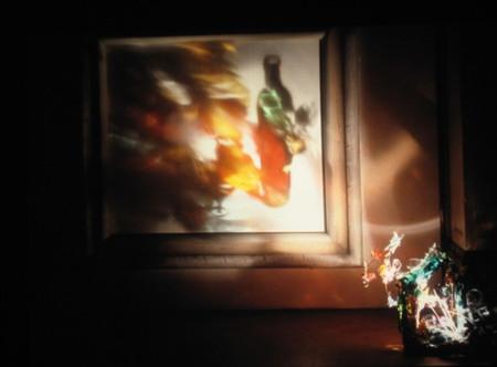 Танцы с тенью – скульптуры Diet Wiegman — фото 16