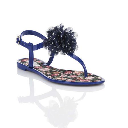 Обувь KEDDO – для активного лета — фото 19