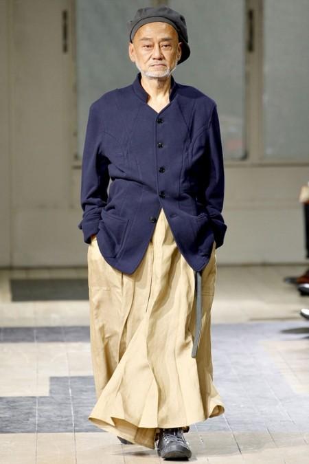 Килты и другие мужские юбки – быть или не быть?)) — фото 23