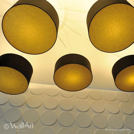 Обои от WallArt – трехмерные, экологичные и биоразлагаемые — фото 7