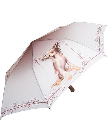 Зонт ZEST сделает дождь нескучным — фото 6