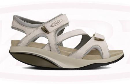 Коллекция обуви от МВТ – необычная и полезная — фото 23