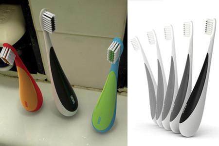Самые продвинутые зубные щетки — фото 2