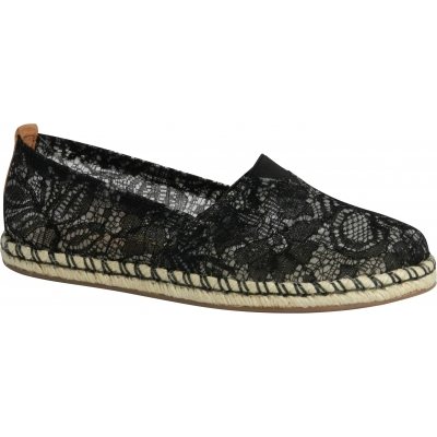 Еще один бренд классной обуви из Бразилии – летняя коллекция Cravo & Canela — фото 65