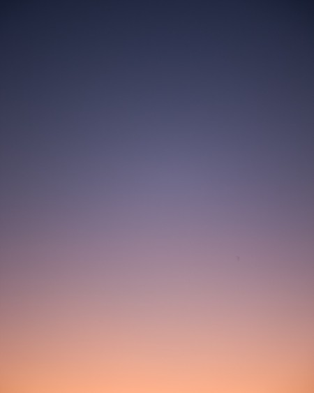 Playa Santa Teresa, Коста-Рика, 5:16 вечера
