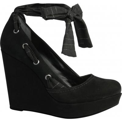 Еще один бренд классной обуви из Бразилии – летняя коллекция Cravo & Canela — фото 27