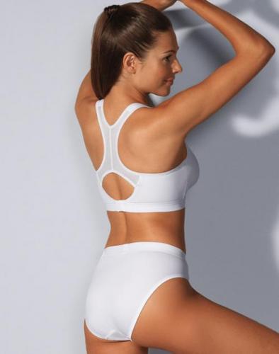 Белье для спортивных модниц и модных спортсменок — фото 3