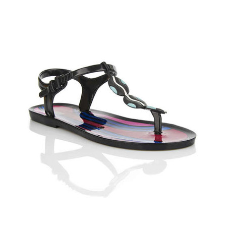 Обувь KEDDO – для активного лета — фото 11