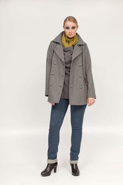 Фото женские джинсы 2011 2012
