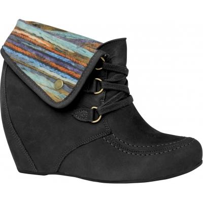 Еще один бренд классной обуви из Бразилии – летняя коллекция Cravo & Canela — фото 22