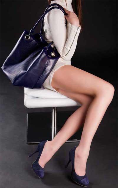 Dibrera – итальянская обувь для гурманов — фото 11
