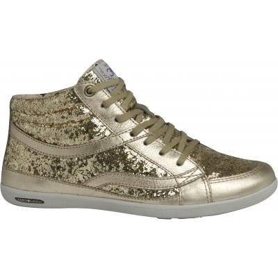 Еще один бренд классной обуви из Бразилии – летняя коллекция Cravo & Canela — фото 58
